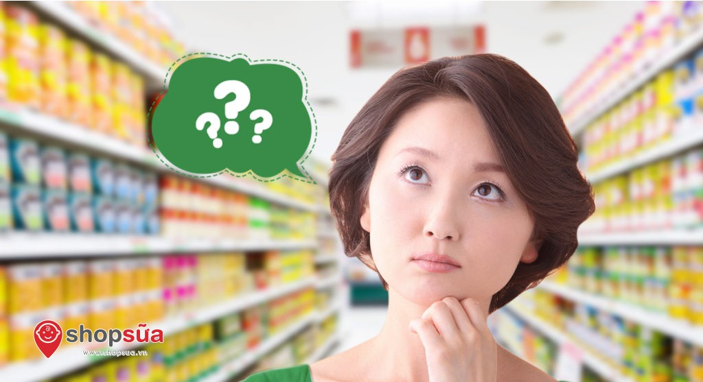 Sữa Nutrient KAO Bán Ở Đâu? Địa Chỉ Bán Sữa Nutrient KAO Uy Tín Ở HCM