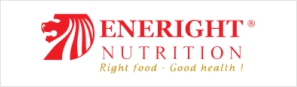 Eneright Nutrition