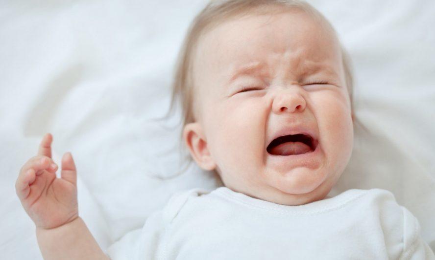 Dấu hiệu thiếu canxi ở trẻ sơ sinh và cách phòng chống | Shopsua.vn